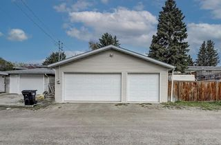 Photo 44: 4520 Namaka Crescent NW in Calgary: North Haven Detached for sale : MLS®# A1147081