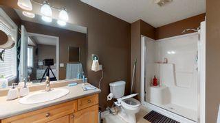 Photo 19: 63 3380 28A Avenue in Edmonton: Zone 30 Townhouse for sale : MLS®# E4262279