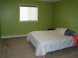 Photo 35: 209 11218 80 Street in Edmonton: Zone 09 Condo for sale : MLS®# E4241143