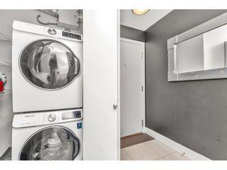 "Photo 26: 225 6688 120 Street in Surrey: West Newton Condo for sale in ""Salus"" : MLS®# R2617713"