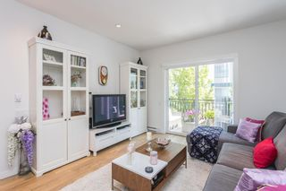 Photo 14: 5 19159 WATKINS Drive in Surrey: Clayton Townhouse for sale (Cloverdale)  : MLS®# R2598672