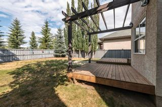 Photo 46: 908 THOMPSON Place in Edmonton: Zone 14 House for sale : MLS®# E4259671