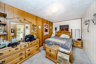 Photo 9: 4895 MOSS STREET in Vancouver: Collingwood VE House for sale (Vancouver East)  : MLS®# R2425169