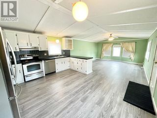 Photo 5: 55, 145 EAST RIVER ROAD in Hinton: House for sale : MLS®# A1141518