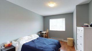 """Photo 7: 409 40437 TANTALUS Road in Squamish: Garibaldi Estates Condo for sale in """"Spectacle"""" : MLS®# R2264626"""