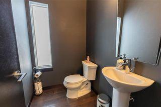 Photo 21: 53 Cypress Ridge in Winnipeg: South Pointe Residential for sale (1R)  : MLS®# 202110578