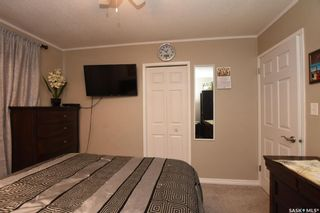 Photo 11: 647 McCarthy Boulevard in Regina: Mount Royal RG Residential for sale : MLS®# SK796733