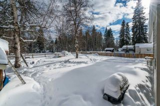 Photo 3: 7000 DAWSON Road in Prince George: Emerald House for sale (PG City North (Zone 73))  : MLS®# R2341958