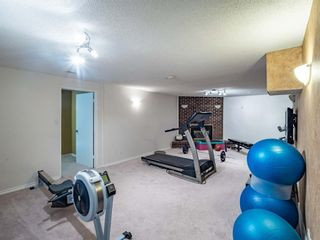 Photo 17: 6044 4 Street NE in Calgary: Thorncliffe Detached for sale : MLS®# A1144171
