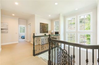 Photo 21: 7 Vinewood Lane in Ladera Ranch: Residential for sale (LD - Ladera Ranch)  : MLS®# OC19152082