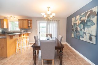 Photo 12: 30 Trinity Way in Timberlea: 40-Timberlea, Prospect, St. Margaret`S Bay Residential for sale (Halifax-Dartmouth)  : MLS®# 202117875