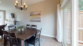 Photo 5: 217 Sauveur Place in Lorette: Serenity Trails Residential for sale (R05)  : MLS®# 202119755