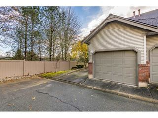"""Photo 2: 232 13900 HYLAND Road in Surrey: East Newton Townhouse for sale in """"Hyland Grove"""" : MLS®# R2519167"""