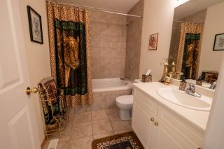 Photo 21: 23 Village Creek Estates: Rural Wetaskiwin County House for sale : MLS®# E4186065