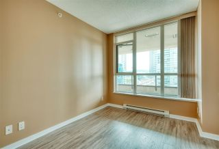"""Photo 16: 1507 2088 MADISON Avenue in Burnaby: Brentwood Park Condo for sale in """"Renaissance Fresco Mosaic"""" (Burnaby North)  : MLS®# R2576013"""