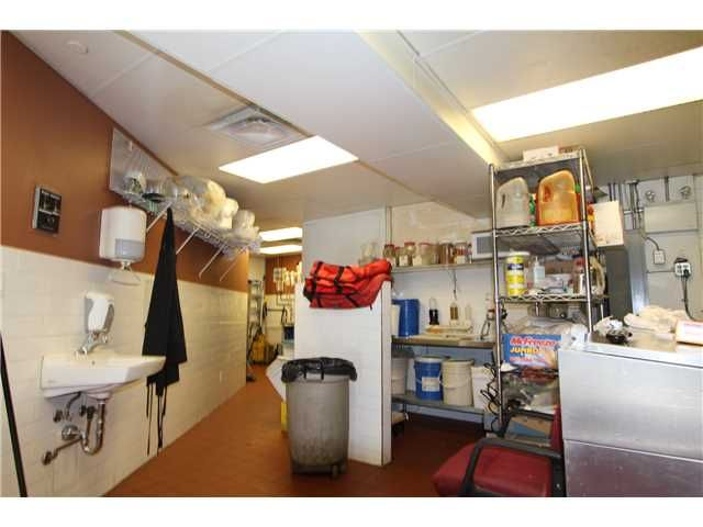 Photo 14: Photos:  in Calgary: Hillhurst Business Only for sale : MLS®# C1025861