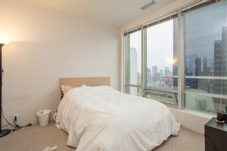 """Photo 4: 1602 989 NELSON Street in Vancouver: Downtown VW Condo for sale in """"The Electra"""" (Vancouver West)  : MLS®# R2431678"""
