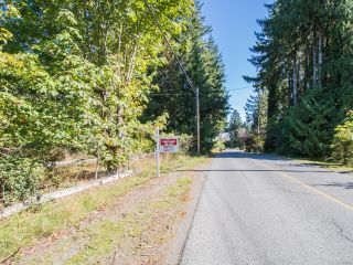 Photo 3: LOT 3 Extension Rd in NANAIMO: Na Extension Land for sale (Nanaimo)  : MLS®# 830669