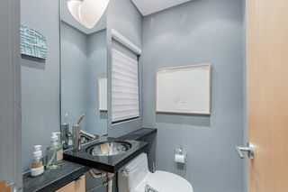 Photo 12: 54 Lonsdale Road in Toronto: Yonge-St. Clair House (2-Storey) for sale (Toronto C02)  : MLS®# C5375558