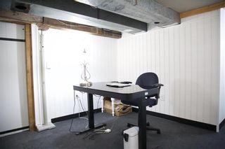 Photo 11: 238 Martin Avenue West in Winnipeg: Elmwood Residential for sale (3A)  : MLS®# 202107884