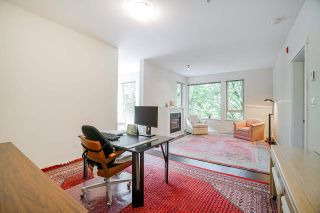 Photo 12: 211 119 W 22ND STREET in North Vancouver: Central Lonsdale Condo for sale : MLS®# R2573365