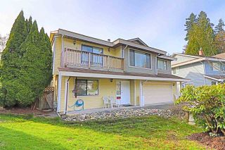 Photo 2: 16170 SPRINGSIDE Court in Surrey: Fraser Heights House for sale (North Surrey)  : MLS®# R2556430