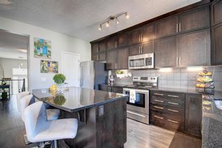 Photo 13: 1039 Windhaven Close SW: Airdrie Detached for sale : MLS®# A1121494