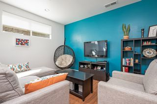 Photo 11: NORMAL HEIGHTS House for sale : 3 bedrooms : 4434 Wilson Avenue in San Diego