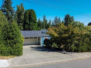 Photo 56: 340 Twillingate Rd in : CR Willow Point House for sale (Campbell River)  : MLS®# 884222