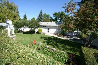 Photo 8:  in CALGARY: Highwood Residential Detached Single Family for sale (Calgary)  : MLS®# C3225712