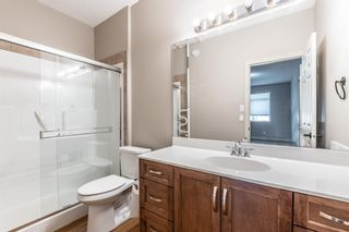 Photo 11: 305 Sunvale Crescent NE: High River Row/Townhouse for sale : MLS®# A1144470