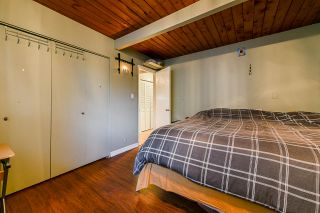 Photo 12: 9534 118 Street in Delta: Annieville House for sale (N. Delta)  : MLS®# R2547072