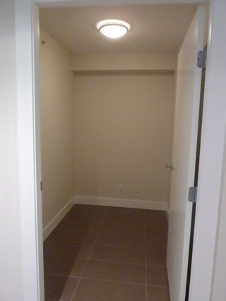 Photo 5: 806 535 SMITHE STREET in : Downtown VW Condo for sale (Vancouver West)  : MLS®# V995226