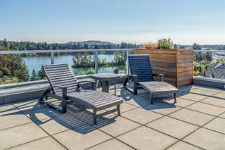 Photo 30: 603 1311 Lakepoint Way in : La Westhills Condo for sale (Langford)  : MLS®# 882212