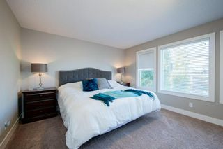 Photo 25: 46 Westridge Crescent: Okotoks Detached for sale : MLS®# A1153494