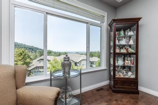 """Photo 7: 38 36260 MCKEE Road in Abbotsford: Abbotsford East Townhouse for sale in """"KING'S GATE"""" : MLS®# R2606381"""