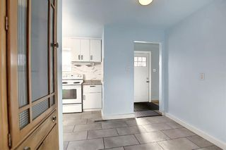 Photo 11: Bungalow for sale north Edmonton - 5020 118 AV NW