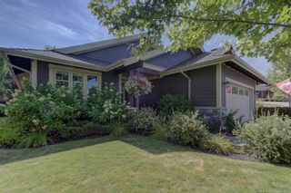 Photo 5: 512 Longspoon Bay, in Vernon: House for sale : MLS®# 10213531