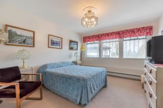 Photo 18: 7507 185 Street in Surrey: Clayton House for sale (Cloverdale)  : MLS®# R2528289