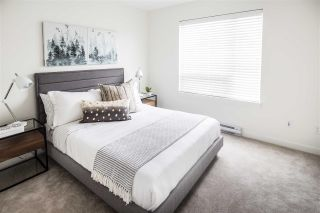 """Photo 8: 2763 DUKE Street in Vancouver: Collingwood VE Townhouse for sale in """"DUKE"""" (Vancouver East)  : MLS®# R2207896"""