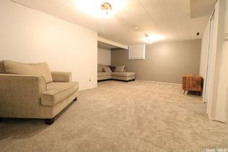 Photo 15: 511 103rd Street in North Battleford: Riverview NB Residential for sale : MLS®# SK870719