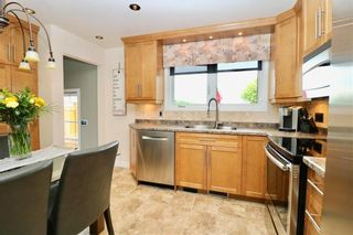 Photo 11: 62 Rizer Crescent in Winnipeg: Valley Gardens Residential for sale (3E)  : MLS®# 202122009