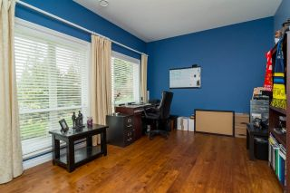 Photo 13: 47245 LAUGHINGTON Place in Sardis: Promontory House for sale : MLS®# R2131846
