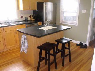 Photo 6: 228 ALLARD Street in Coquitlam: Maillardville House for sale : MLS®# R2055467