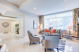 Photo 16: 5047 CALVERT Drive in Delta: Neilsen Grove House for sale (Ladner)  : MLS®# R2604870