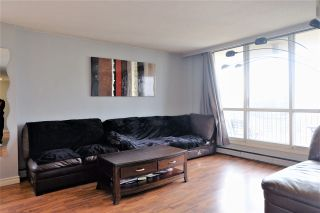 Photo 15: #1208 9909 104 Street in Edmonton: Zone 12 Condo for sale : MLS®# E4240082
