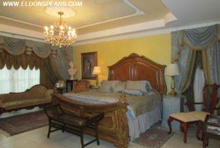 Photo 21:  in Panama City: Costa Azul Residential for sale (Costa Del Este)  : MLS®# Costa Azul