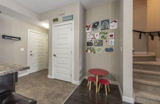 Photo 5: 103 10540 56 Avenue in Edmonton: Zone 15 Townhouse for sale : MLS®# E4229345