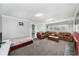 """Photo 22: 18463 56 Avenue in Surrey: Cloverdale BC House for sale in """"CLOVERDALE"""" (Cloverdale)  : MLS®# R2531383"""