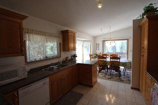 Photo 6: 7280 Anglemont Way in Anglemont: North Shuswap House for sale (Shuswap)  : MLS®# 10098467